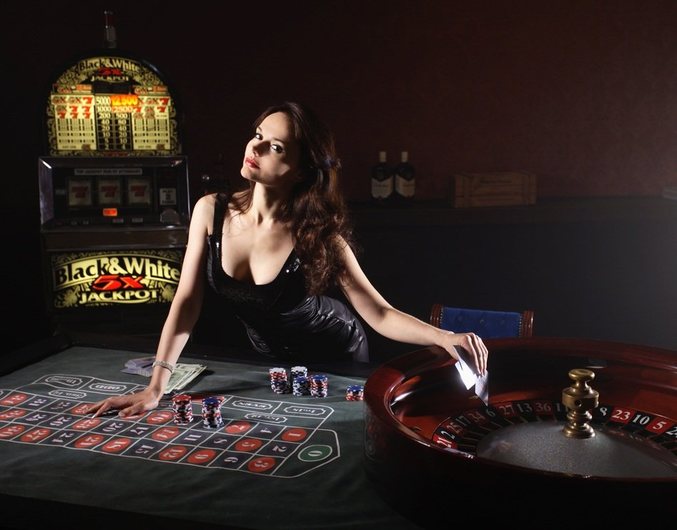 5 important reasons why online casinos are worthy of your time and money