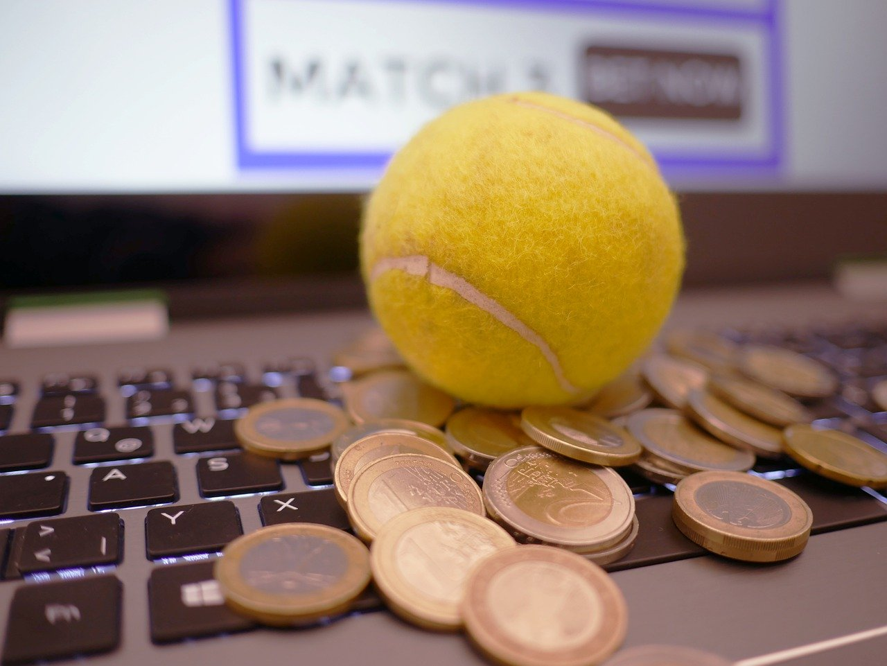 Choose online betting sites and experience these lucrative advantages