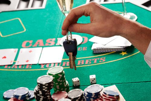 Best Real Money Casino Games – What Are They?