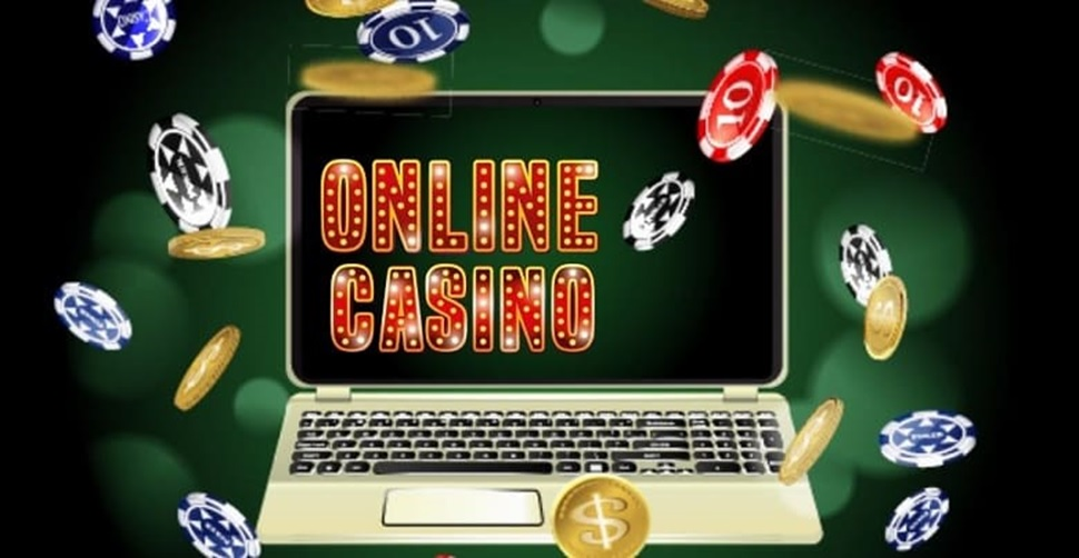 The Essential Steps for จีคลับ Games Online