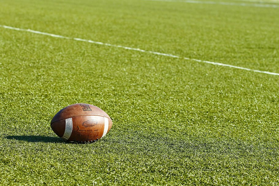 Where should you go for Football betting?