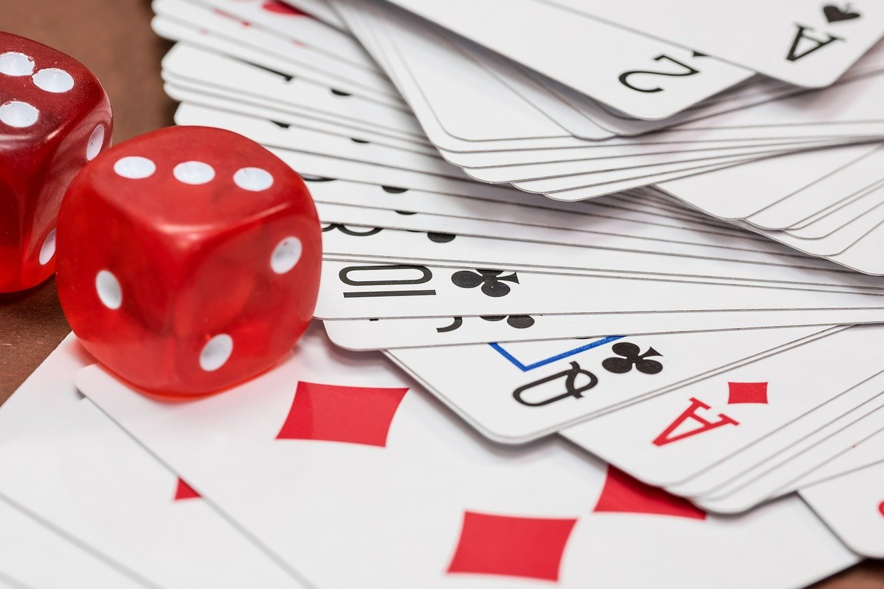 Tips to Refine Your Rummy Playing Skills to Win