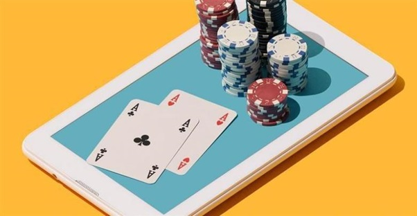 Enjoy playing the most effective gambling games in online