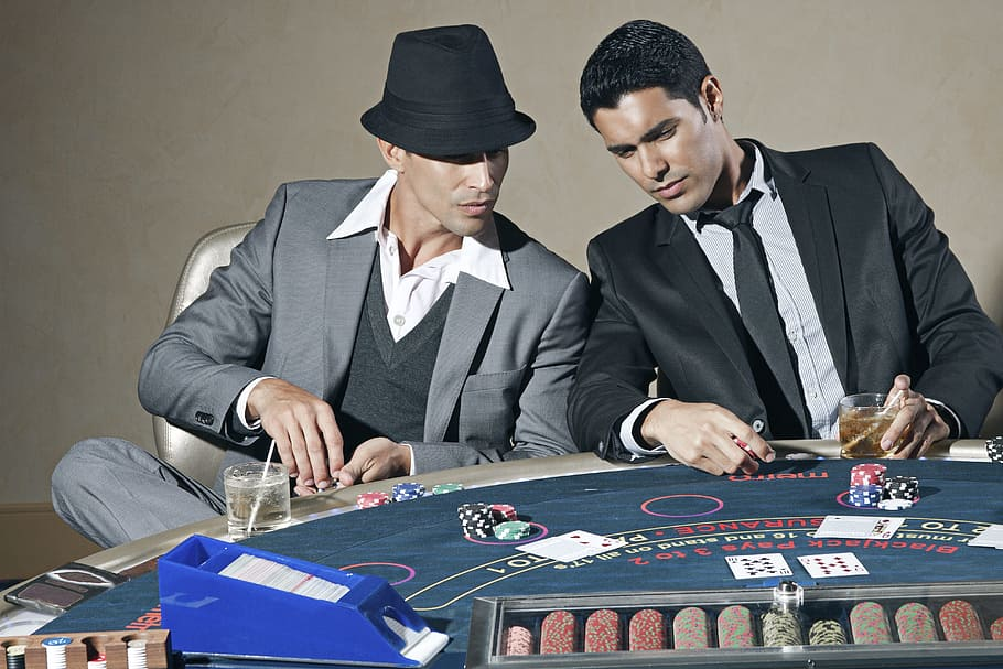 Interesting Things In This Nowbet Casino In Gambling Industry