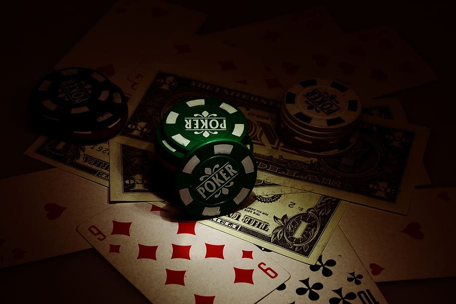How to Maximize Your Free Online Casino Bonus Payouts