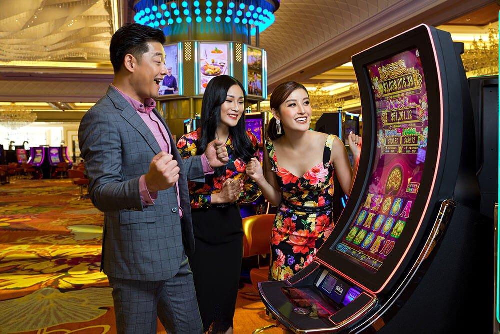 Great Slot Hacks for 2021