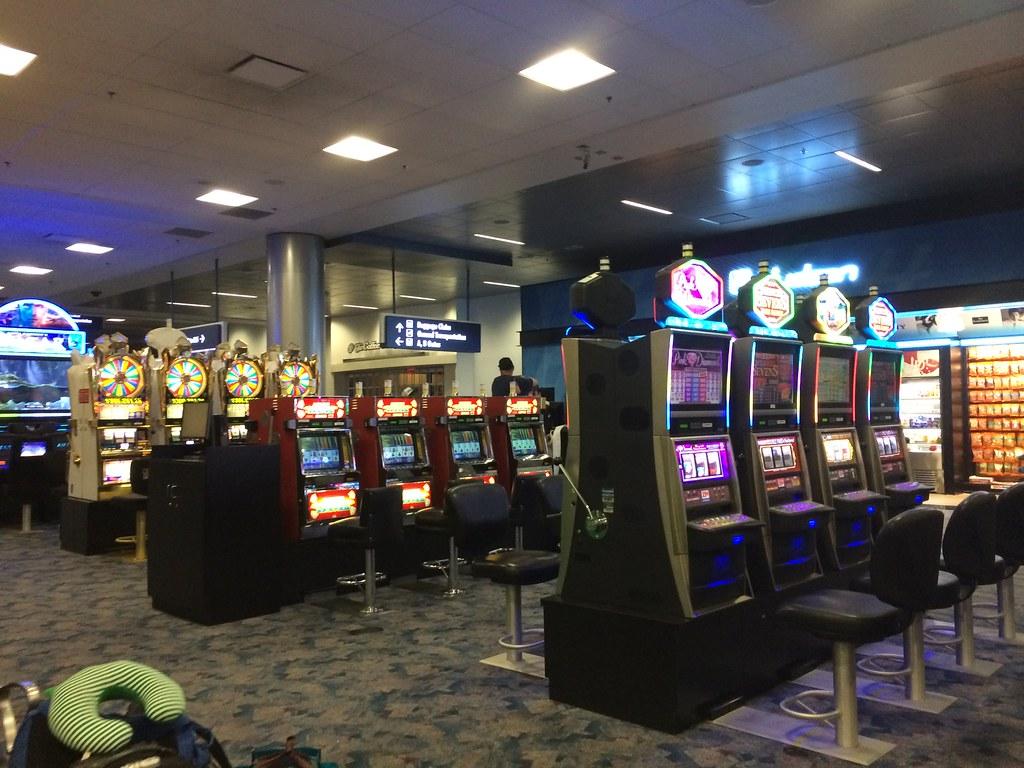 No Deposit Online Slots Are Easy to Break Into