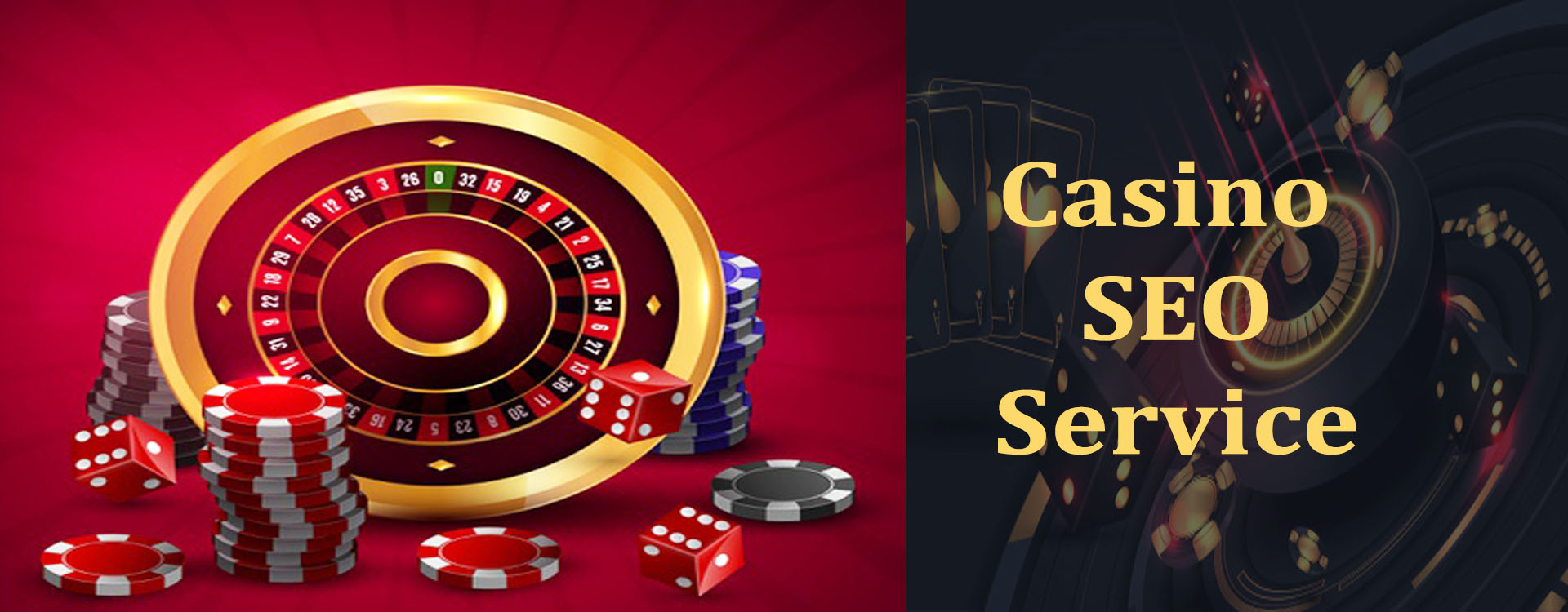 5 Amazing Advantages Of Hiring A Casino SEO Agency Or Service